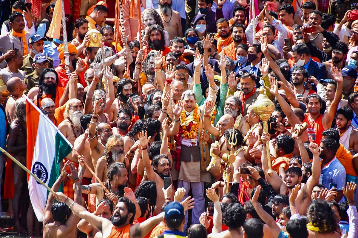 "<div class=""paragraphs""><p>Chardham Yatra|तीरथ सिंह रावत सरकार चारधाम यात्रा के पक्ष में</p></div>"