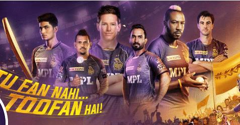IPL 2021:T20 का महासंग्राम, KKR,DC समेत सभी 8 टीमों की ताकत,कमजोरी