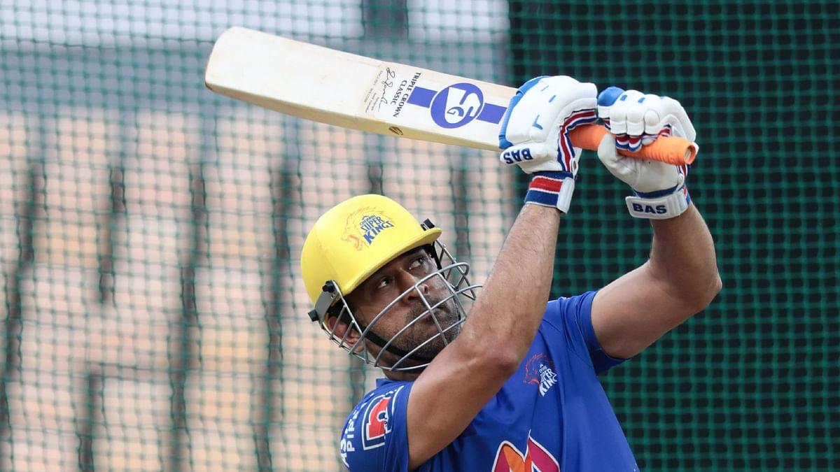 IPL 2021: आज पंजाब-चेन्नई का मुकाबला, CSK के सामने कई चुनौतियां