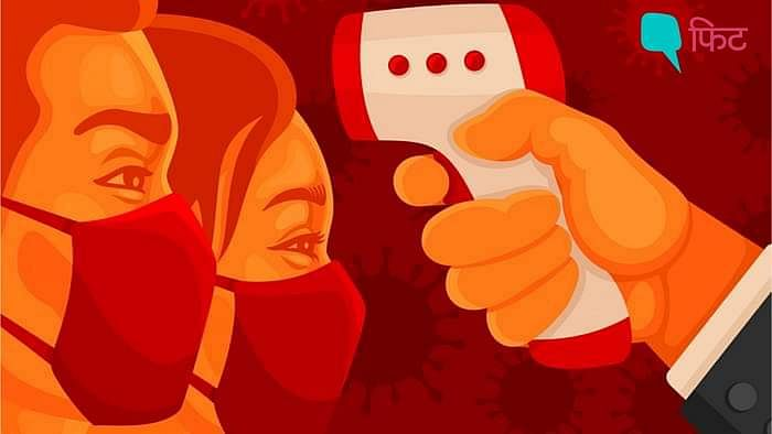 कोरोना वायरस किसी व्यक्ति पर क्या दोबारा अटैक कर सकता है?