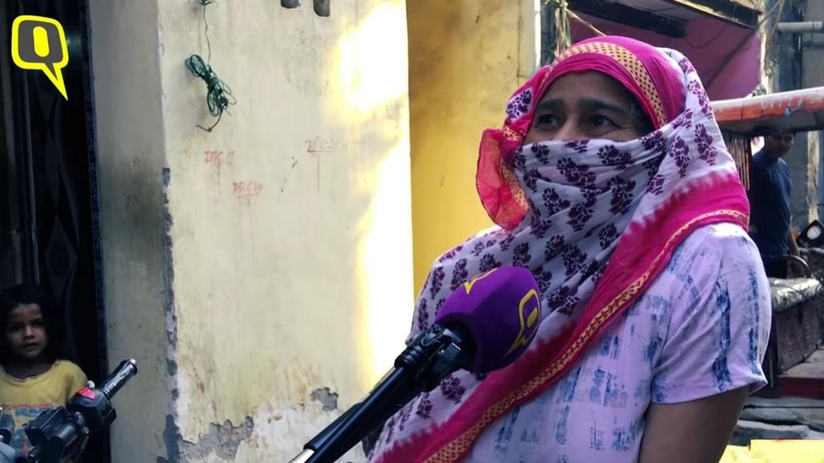 कोरोना वैक्सीन: 'इंडिया' और 'भारत' के बीच भेदभाव क्यों?