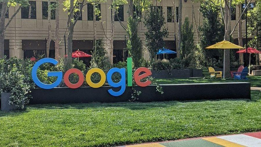 गूगल पर कई बार लग चुका है यूरोप में जुर्माना