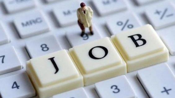 JKSSB Recruitment 2021