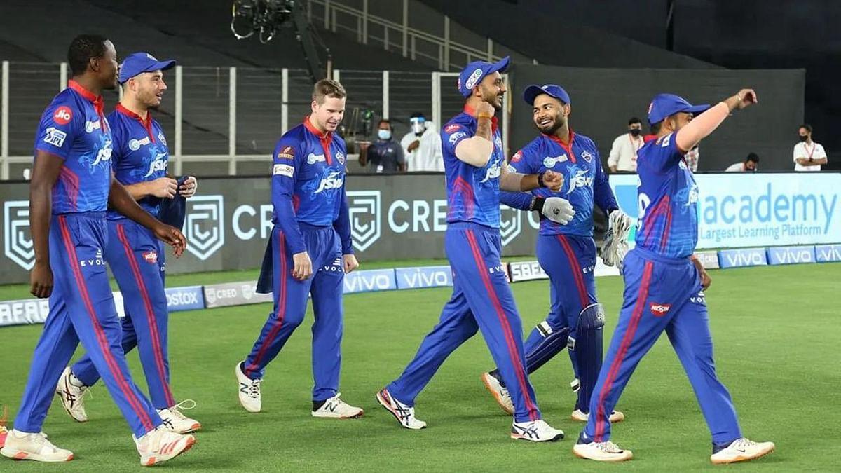 DCvsPBKS:शानदार फॉर्म में दिल्ली के बल्लेबाज,पंजाब की बोलिंग मजबूत