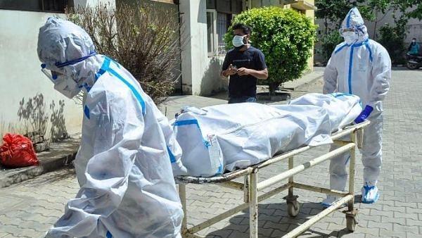 हरिद्वार:अस्पताल में 65 मौत का रिकॉर्ड नहीं, परिजनों के गंभीर आरोप