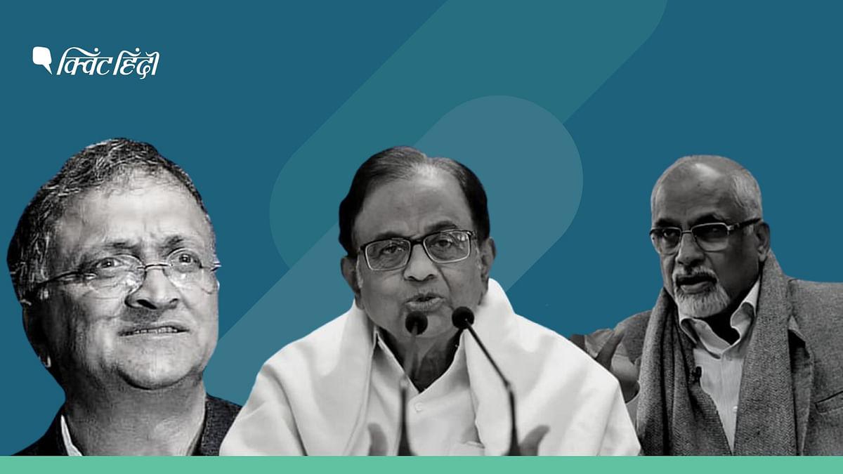संडे व्यू: मौत के बीच कैसा क्रिकेट? फिर 'तीसरी दुनिया' बना भारत