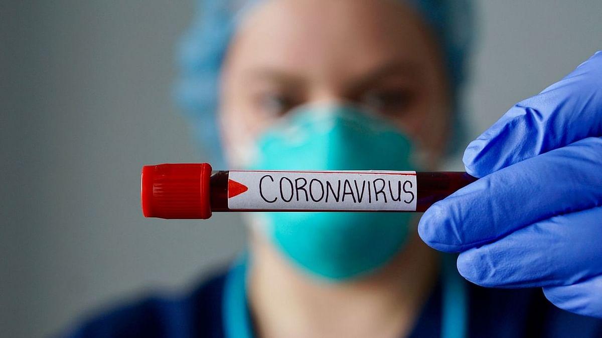 COVID टेस्टिंग को लेकर नई एडवाइजरी- दूसरी बार नहीं होगा RT-PCR