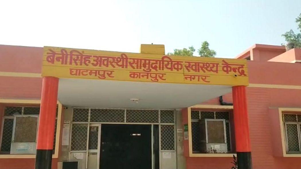 """कानपुर के एक गांव में 15 दिन में 30 मौत, ''कोरोना में चुनाव वजह"""""""