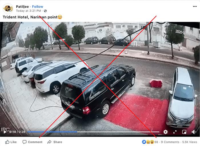 """पोस्ट का अर्काइव देखने के लिए <a href=""""https://archive.st/archive/2021/5/www.facebook.com/i7xc/"""">यहां </a>क्लिक करें"""