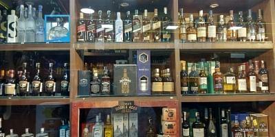 शराबियों को स्वादिष्ट भोजन कराएं-लॉकडाउन में पहले डॉक्टरों की सलाह