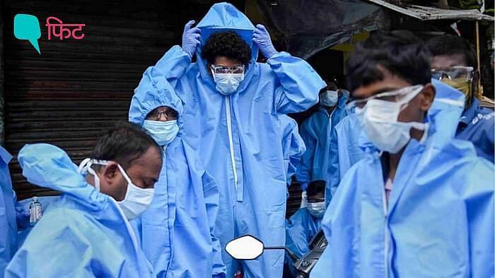8 मई 2021: बीते 24 घंटे में भारत में एक दिन में रिकॉर्ड 4,187 कोरोना मरीजों की जान गई