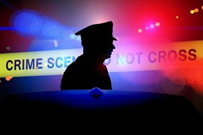 IPL 2021: बायो बबल में ऐसे लग रही थी सेंध, दो गिरफ्तार