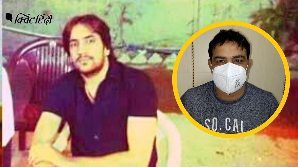 सुशील कुमार केस:तिहाड़ जेल में कैद गैंगस्टर बवाना का कच्चा चिट्ठा