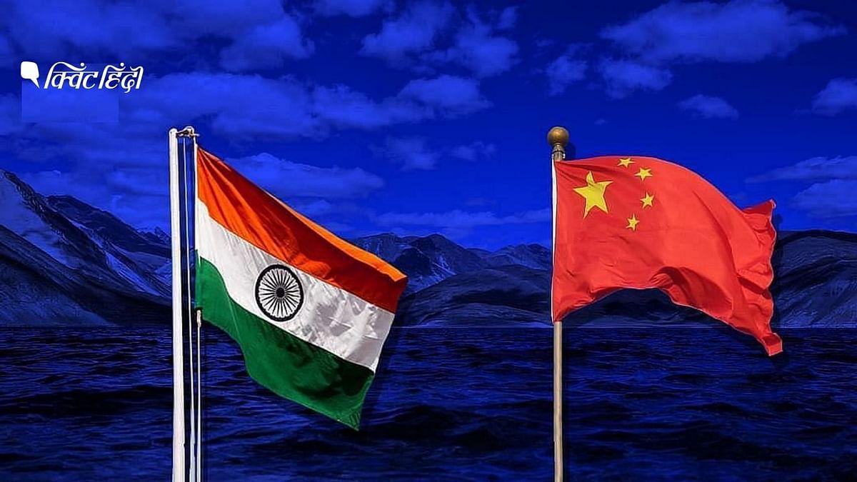 गलवान हिंसा के 1 साल बाद चीन-भारत में होड़ और दुविधा बढ़ी, 5 संकेत