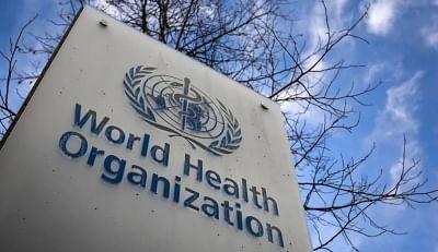 54 अफ्रीकी देशों में 47 दिशाहीन,कोविड वैक्सीन टारगेट में पीछे:WHO