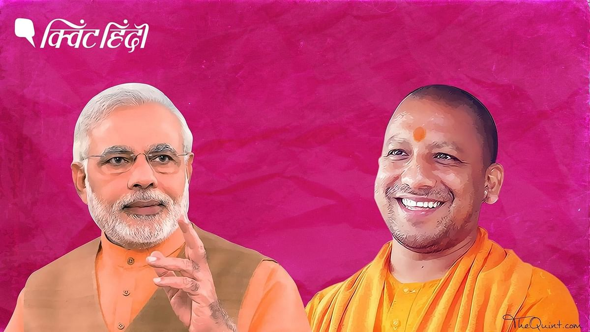 "<div class=""paragraphs""><p>यूपी चुनाव के पहले बीजेपी में हलचल तेज,दिल्ली पहुंचे योगी&nbsp;</p></div>"