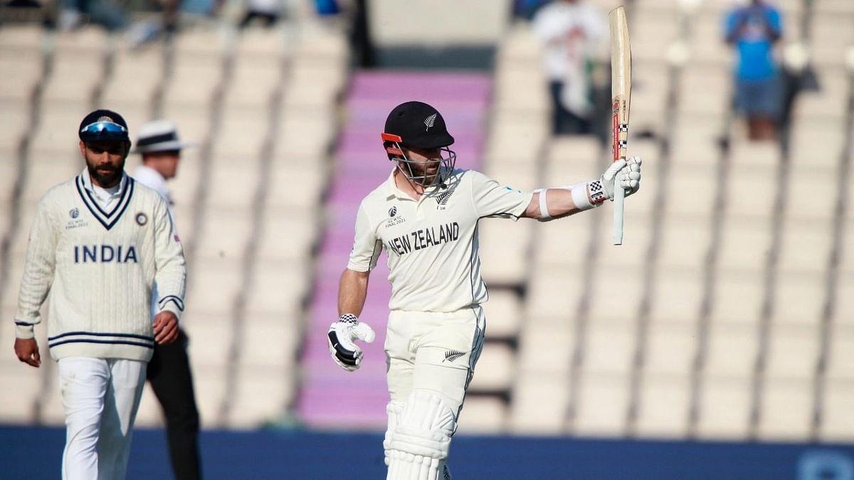 WTC Final: मैच के हीरो और विलेन कौन, भारत ने क्या खोया-क्या पाया?