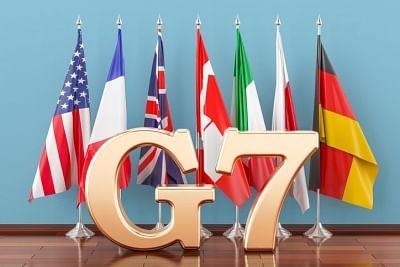 PM मोदी जी-7 के 47वें शिखर सम्मेलन में हिस्सा लेंगे