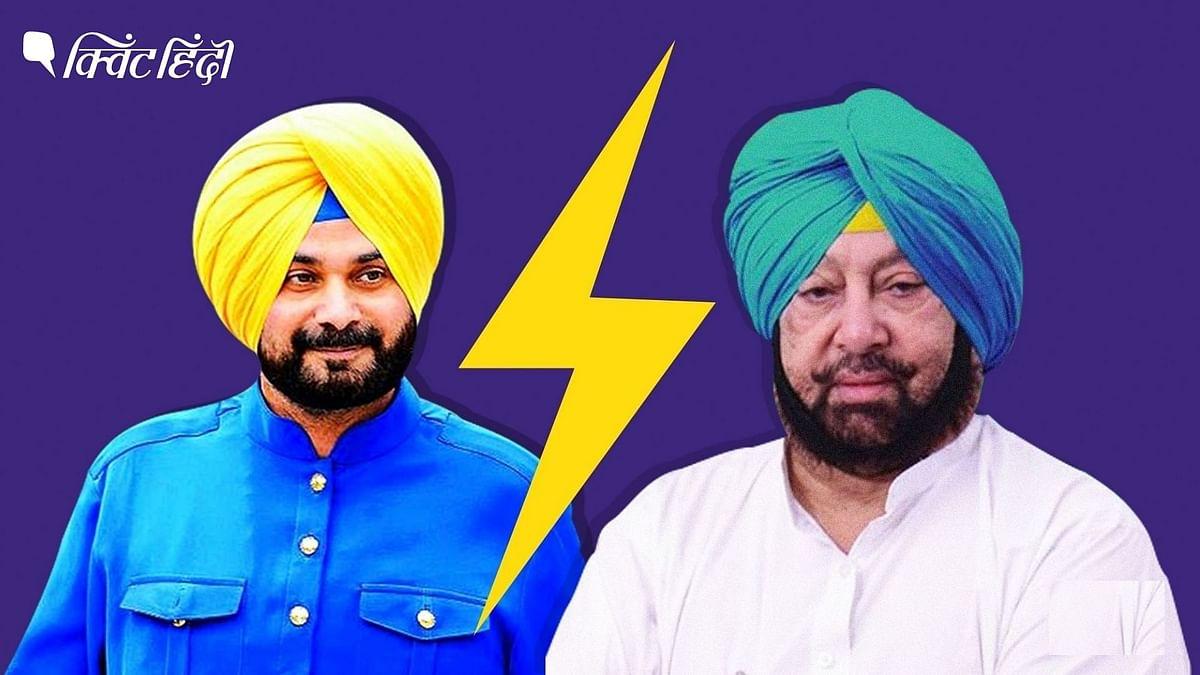 "<div class=""paragraphs""><p>Navjot Singh Sidhu 23 जुलाई को Punjab Congress अध्यक्ष का पद संभालेंगे</p></div>"