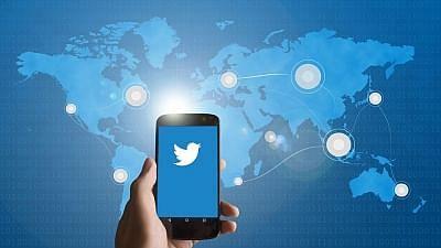 Twitter ने भारत में विनय प्रकाश को बनाया  शिकायत निवारण अधिकारी