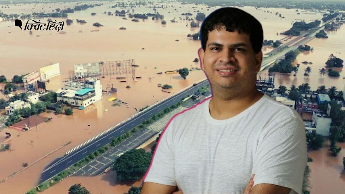 "<div class=""paragraphs""><p>Maharashtra Floods की बड़ी वजह बता रहे एक्स्पर्ट</p></div>"