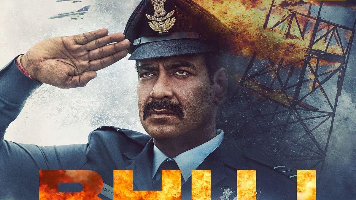 "<div class=""paragraphs""><p>'भुज' फिल्म में अजय देवगन</p></div>"