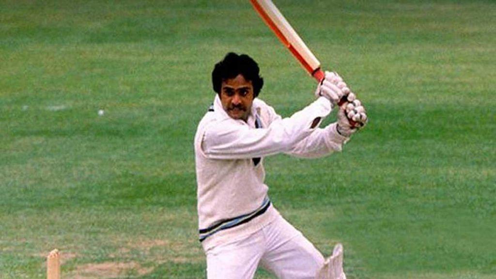 यशपाल शर्मा का निधन: 1983 वर्ल्ड कप की जीत के हीरो हमेशा रहेंगे याद