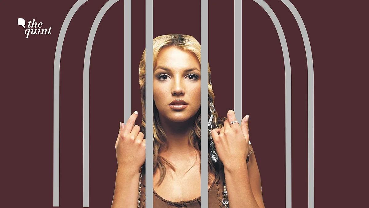 ब्रिटनी स्पीयर्स के पिता अब नहीं रहेंगे उनके संरक्षक, जानें क्या है पूरा मामला