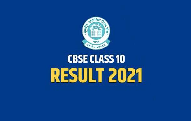 "<div class=""paragraphs""><p>CBSE 10th Result 2021.</p></div>"