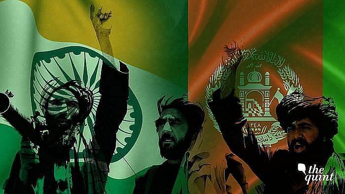 तालिबान पर रूस ने बुलाई बैठक, पाकिस्तान-चीन शामिल, भारत को न्योता नहीं- रिपोर्ट