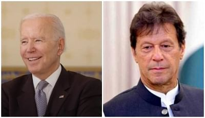 अमेरिका की संसद में पेश हुआ एक बिल, पास हुआ तो पाकिस्तान बहुत रोएगा