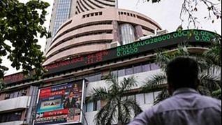 Stock Market: बाजार में तेजी जारी, सेंसेक्स और निफ्टी नई ऊंचाई पर- जानें वजह