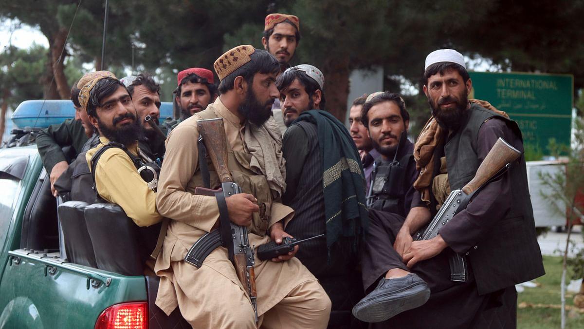 कहीं विरोध, कहीं जश्न...तालिबान की सरकार घोषणा से पहले काबुल में क्या हो रहा है?