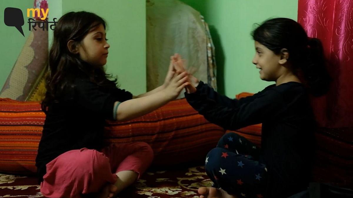 """<div class=""""paragraphs""""><p>मोहम्मद खान का परिवार फ्लाइट में अफगानिस्तान से बचकर भारत आया</p></div>"""