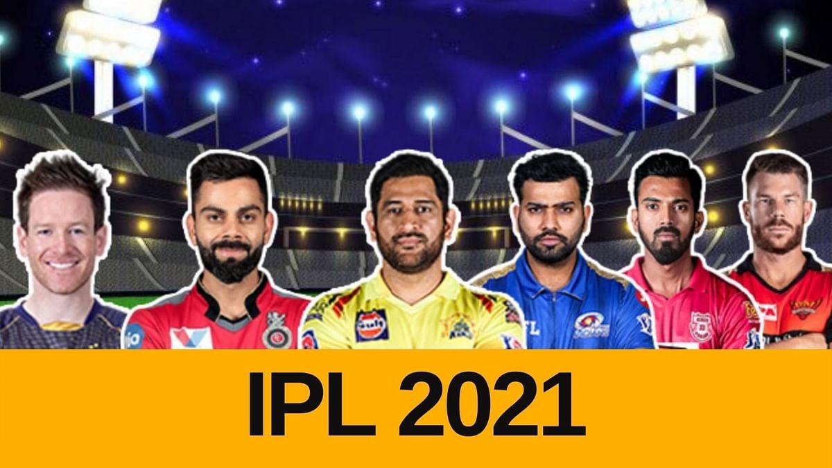 "<div class=""paragraphs""><p>IPL 2021 Phase 2 में पहला मुकाबला CSK Vs MI</p></div>"