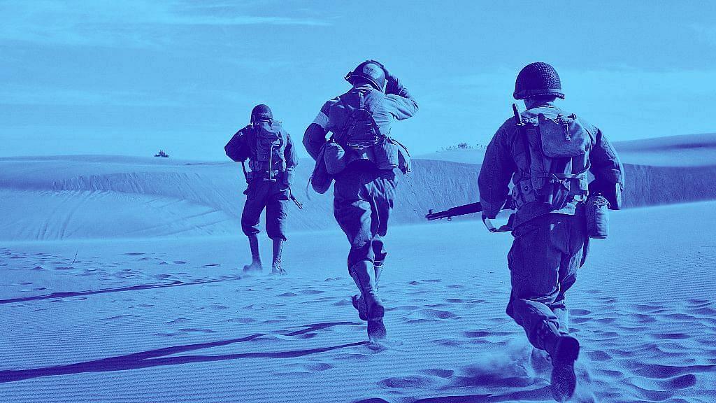 "<div class=""paragraphs""><p>31 अगस्त को अफगानिस्तान से आखिरी अमेरिकी सैनिक निकला; प्रतीकात्मक फोटो&nbsp;</p></div>"