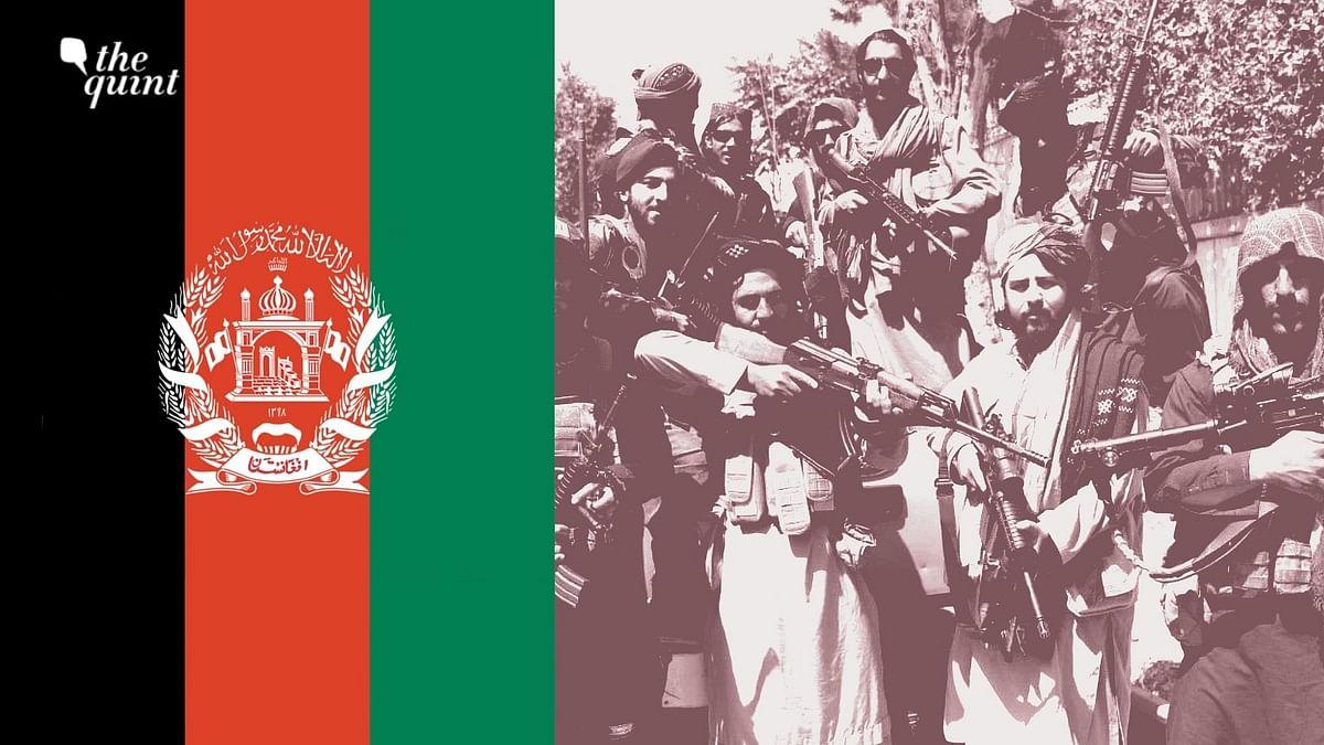 तालिबान नेता मुल्ला हसन अखुंद कौन है? जिसे मिली है अफगानिस्तान सरकार की कमान