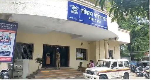 नागपुर में आरोपी को जमानत मिलते ही रेप पीड़ित नाबालिग ने फांसी लगाकर दी जान