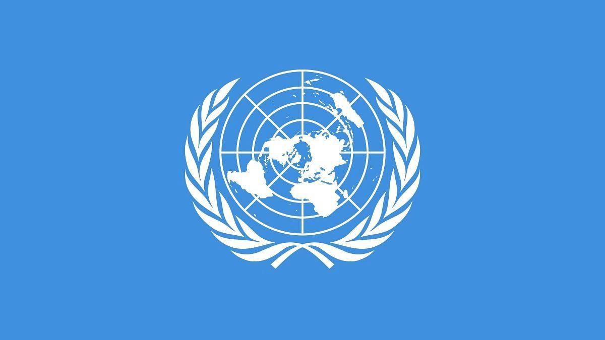 UN प्रमुख ने सुरक्षा परिषद से महामारी में एकजुट रहने की अपील की