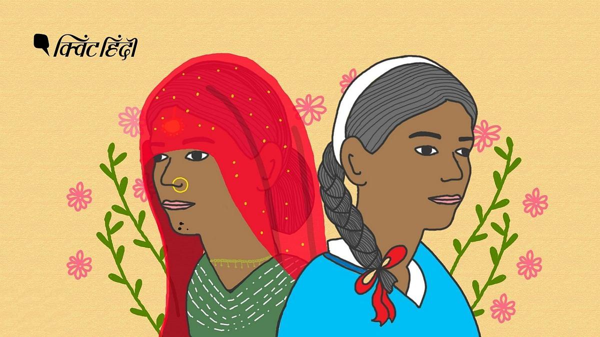 "<div class=""paragraphs""><p>राजस्थान में बाल विवाह रजिस्ट्रेशन को मंजूरी</p></div>"