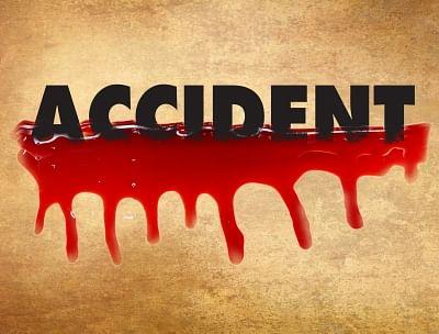 बिहार में सड़क हादसे में मौत के बाद परिवारवालों को मिलेगा 5 लाख का मुआवजा