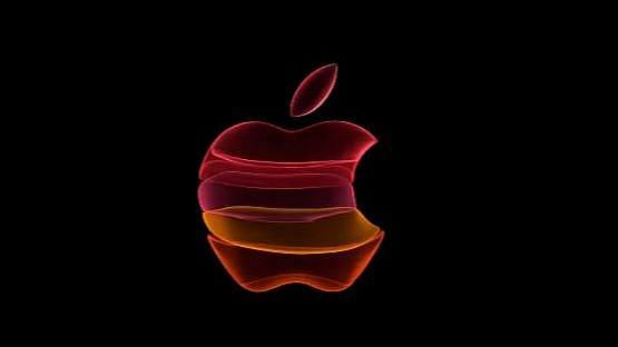 "<div class=""paragraphs""><p>iPhone 12 की घटी कीमत</p></div>"