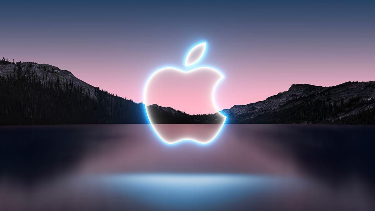 "<div class=""paragraphs""><p>Apple iPhone 13 सीरीज लॉन्च हुई</p></div>"