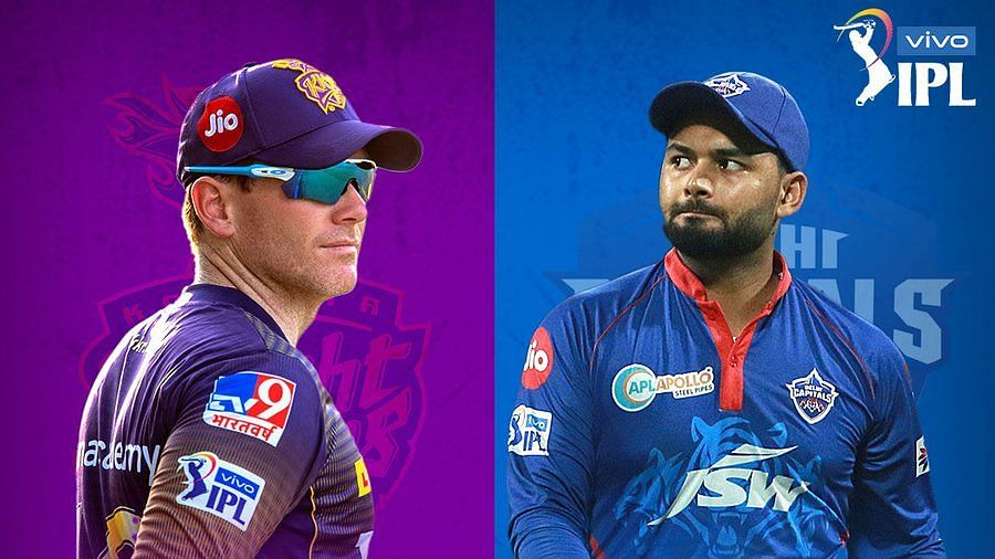 KKR Vs DC: रोमांचक मैच में हारी दिल्ली, IPL 2021 फाइनल अब चेन्नई बनाम कोलकाता