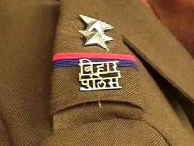 बिहार: शराब पार्टी की खबर मिलने पर पहुंची पुलिस की टीम पर हमला, SI समेत 8 घायल