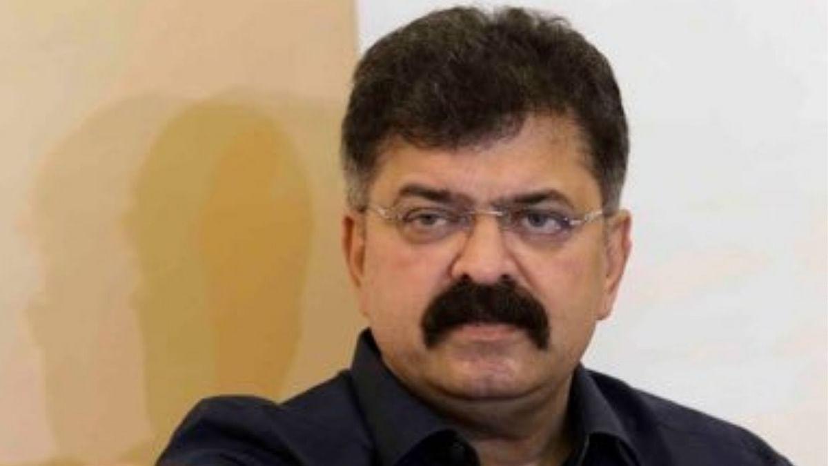 महाराष्ट्र के मंत्री जितेंद्र अव्हाड अपहरण और मारपीट केस में अरेस्ट, मिली बेल