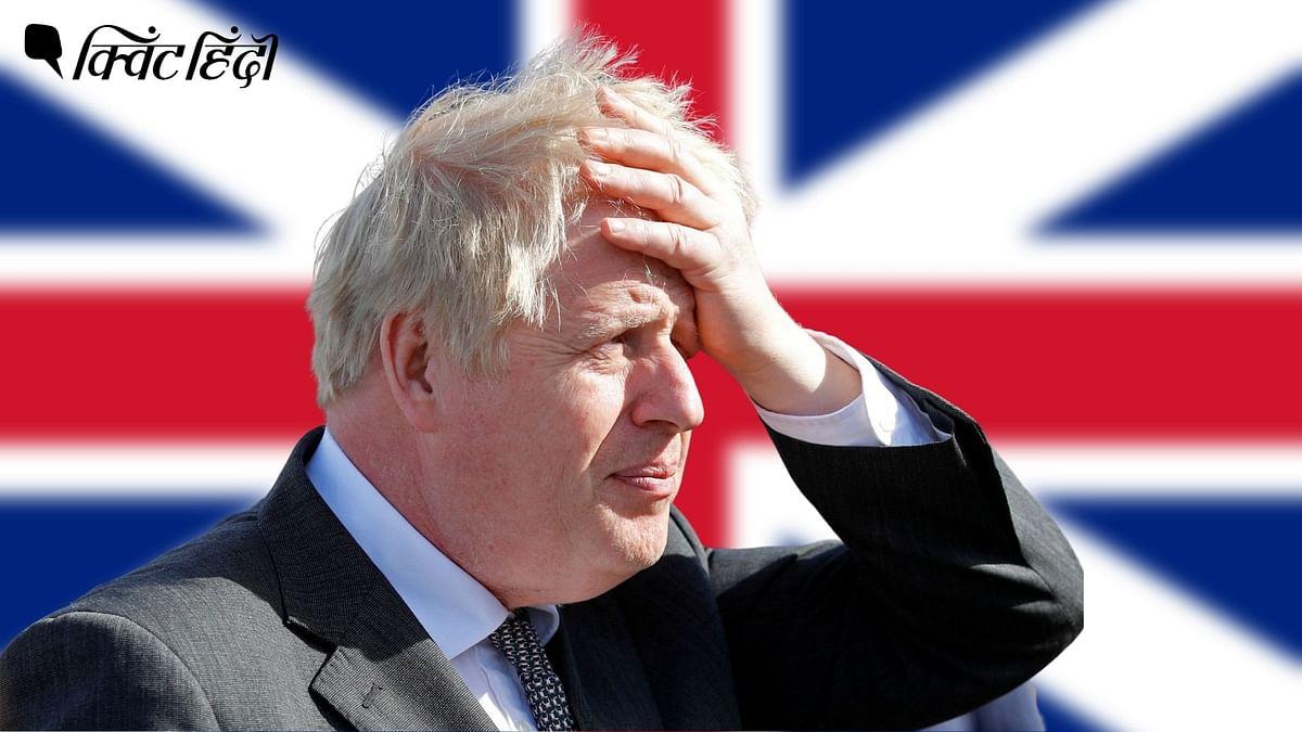 """<div class=""""paragraphs""""><p>Britain लगभग एक लाख ड्राइवरों की कमी से जूझ रहा है</p></div>"""