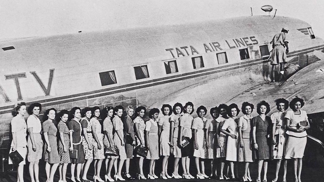 एयर इंडिया डील में टाटा ने कितना लगाया और क्या हासिल किया?
