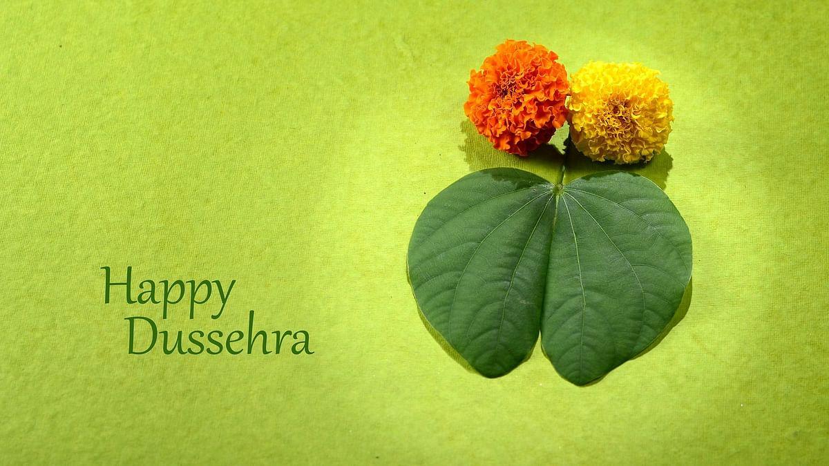 """<div class=""""paragraphs""""><p>Happy Vijayadashami 2021</p></div>"""
