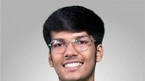 """<div class=""""paragraphs""""><p>Mridul Agarwal</p></div>"""
